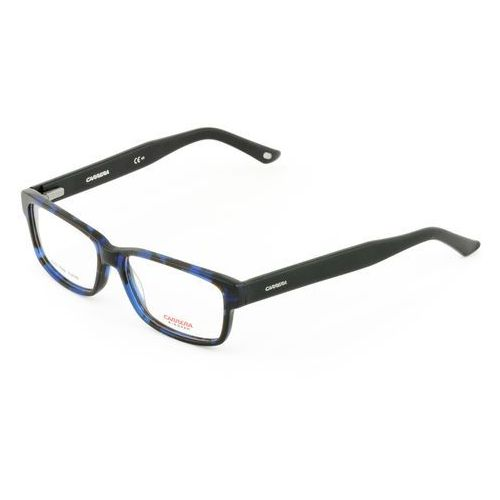 cak 6163/n 8m2 okulary korekcyjne + darmowa dostawa i zwrot wyprodukowany przez Carrera