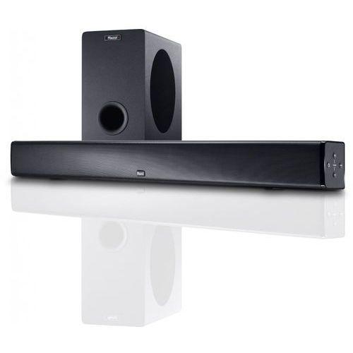 Soundbar MAGNAT SBW 250 (4018843712505)