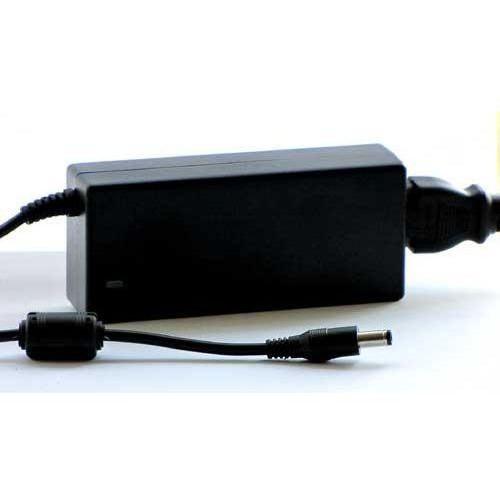 Rchobby Zasilacz - power supply 12v 5a