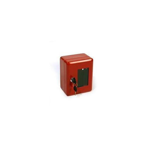 Szafka hf150t-3k na klucz ewakuacyjny marki Argo s.a.