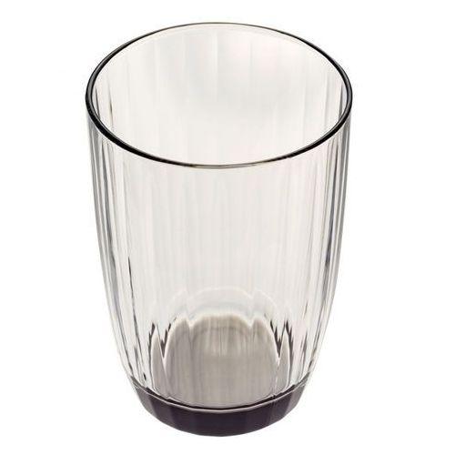 Villeroy&boch - szklanka artesano original gris 440 ml