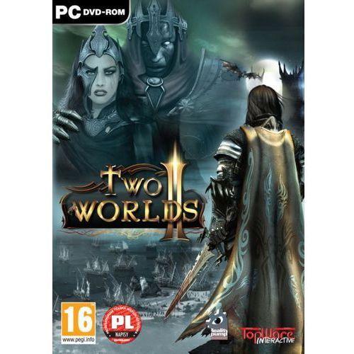 OKAZJA - Two Worlds (PC)