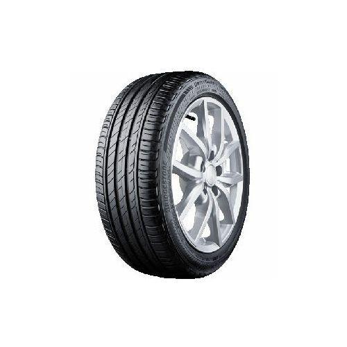 Bridgestone DriveGuard Winter RFT 225/50 R17 98 Y