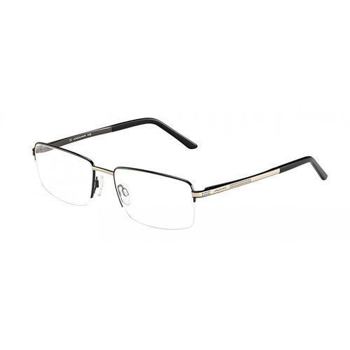 Oprawa okularowa 33151 marki Jaguar