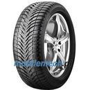 Michelin Alpin A4 ( 225/55 R17 97H AO )