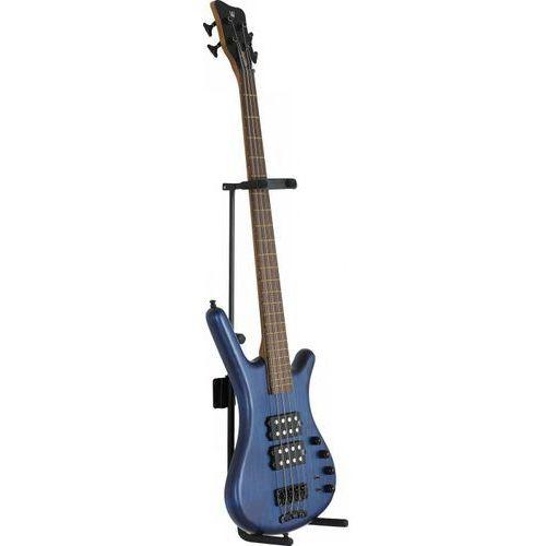 Rockstand 20920 B statyw ścienny do gitary elektrycznej