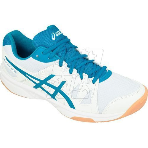 Buty do siatkówki Asics Gel-UPCOURT M B400N-0143