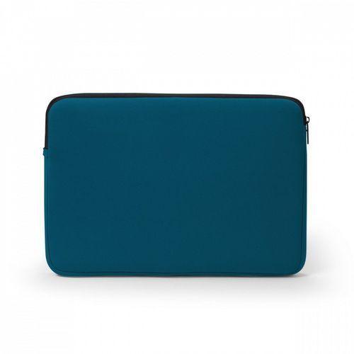 """Etui Dicota Skin base do laptopa 15-15.6"""", niebieski (D31297) Darmowy odbiór w 21 miastach! (7640158665060)"""