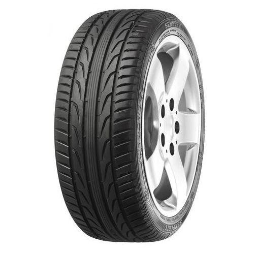 Pirelli SottoZero 3 255/40 R19 96 V