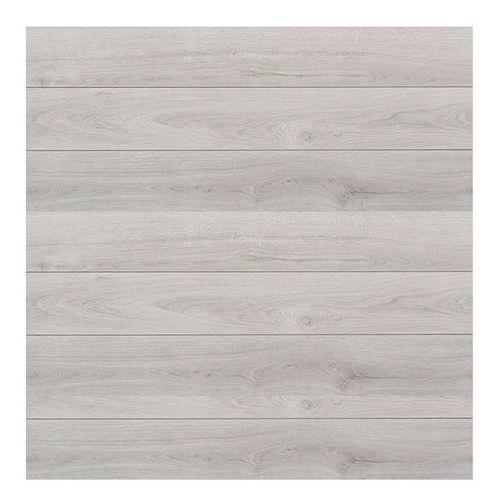 Panel podłogowy Weninger Dąb Vigo AC6 1 548 m2, kolor dąb