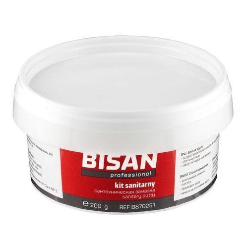 Kit sanitarny Bisan 200 g, B870251