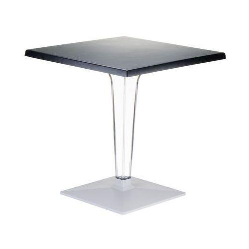 Stół ice kwadrat marki Siesta
