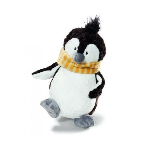 Pingwin Jori 160cm (4012390389555)
