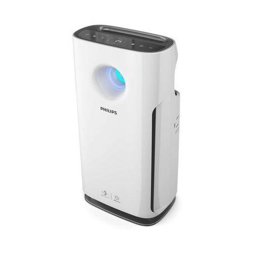 Philips AC3256 - OKAZJE