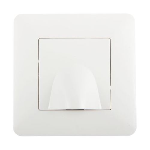 Przyłącze kablowe ARTEZO biały