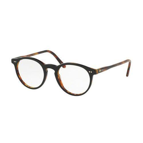 Okulary Korekcyjne Polo Ralph Lauren PH2083 5260