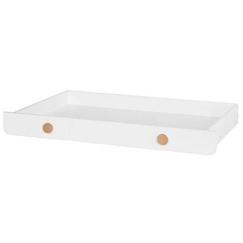 I'ga szuflada do łóżeczka dziecięcego 120x60 marki Pinio meble
