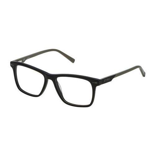 Okulary korekcyjne vsj645 0703 marki Sting