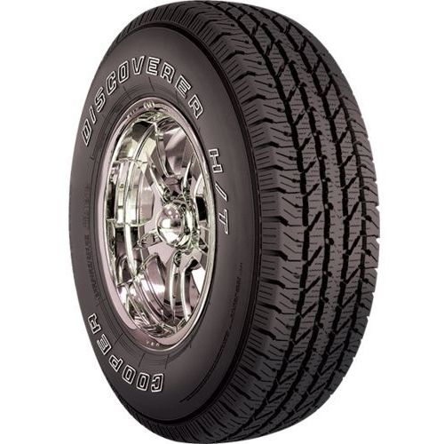 Cooper Discoverer AT3 Sport ( 275/55 R20 117T XL ) (0029142887362)
