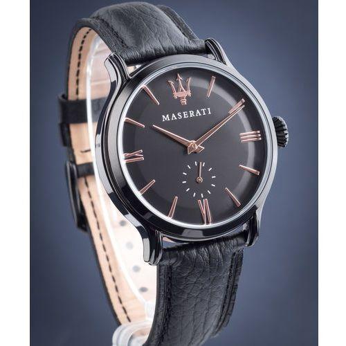 Maserati R8851118004