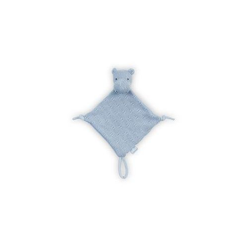 Przytulaczek Doudou Soft Knit Jollein (b��kiny), 041-001-65128