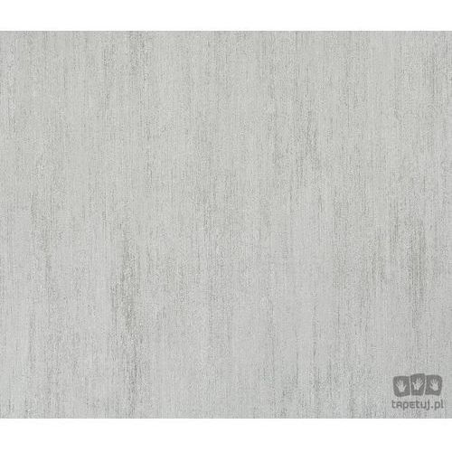 Colourline 48505 tapeta ścienna BN International