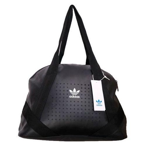 d5c93992f8b6f torebki damskie adidas wyprzedaż|Darmowa dostawa!