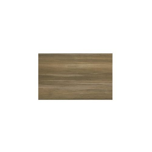 Cersanit Ambio ps207 brown 25x40 g.1 (5907720691585)