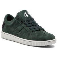 Sneakersy DIESEL - S-Millenium Lc Y01841 PR047 T8128 Dark Forest