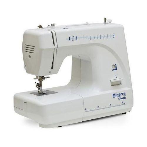 Minerva CL100