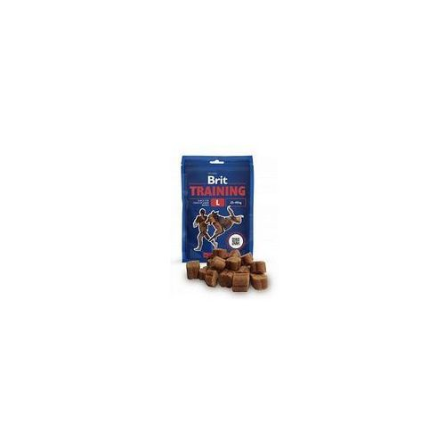 training snacks l 500g marki Brit