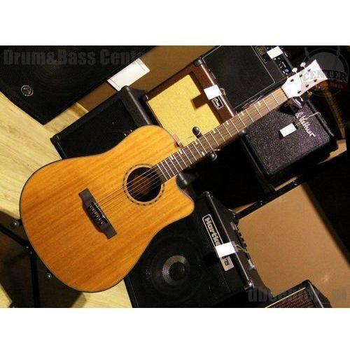 b1007 w ceq - gitara elektroakustyczna wyprodukowany przez Morrison