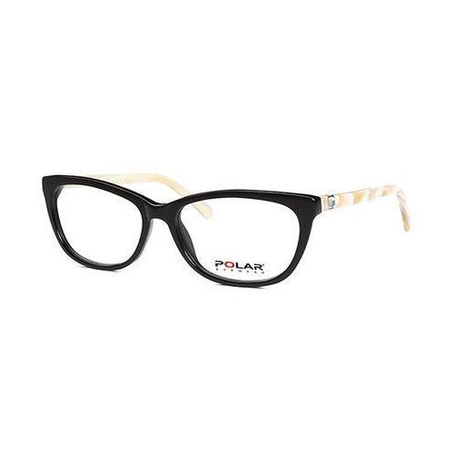 Okulary Korekcyjne Polar PL 904 13