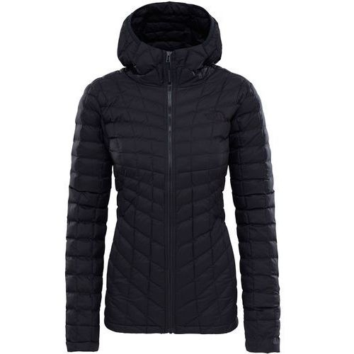 Kurtka The North Face Thermoball T93BRJXYM