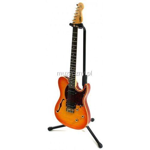 Hercules GS412B statyw gitarowy (uniwersalny, regulowana wysokość) - produkt z kategorii- Akcesoria i części do gitary