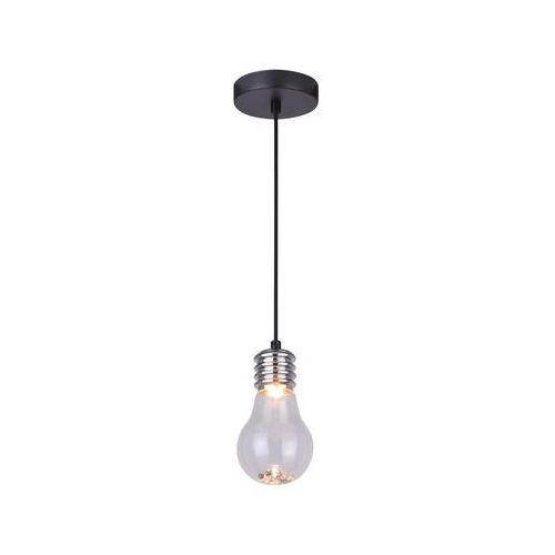 Lampex Breda lampa wisząca 1-punktowa 573/1