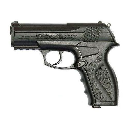 Pistolet  beretta c11 4,5mm marki Crosman