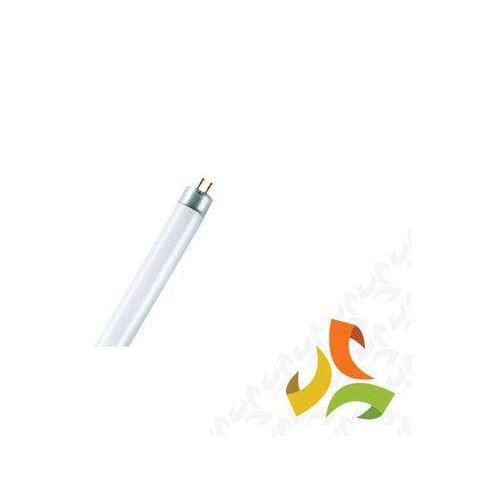 Świetlówka liniowa LUMILUX FQ54W/840 G5/T5 chłodnobiała 4050300453392 LEDVANCE OSRAM, 4050300453392/OSR