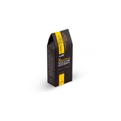 Kawa brazylia yellow bourbon box ziarnista marki Tommy cafe. Najniższe ceny, najlepsze promocje w sklepach, opinie.