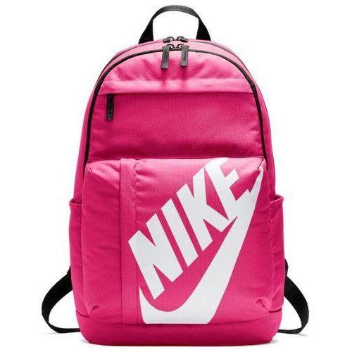 Nike Plecak ba5381-674