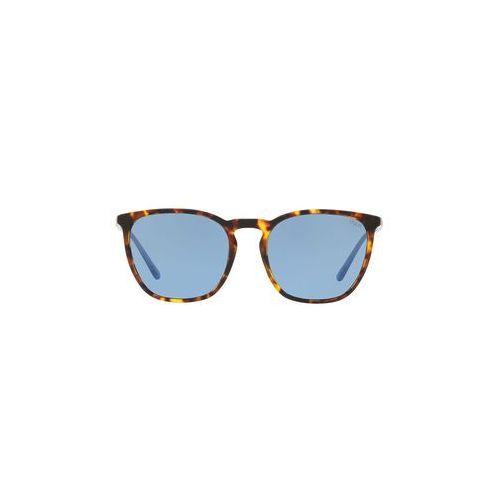 - okulary 0ph4141 marki Polo ralph lauren