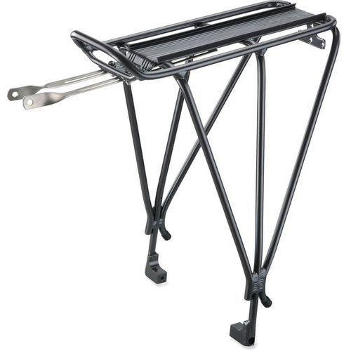 "TOPEAK Bagażnik rowerowy Explorer 29er Tubular Rack pro 29"""