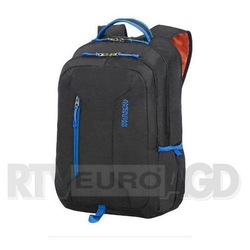Plecak Hama URBAN GROOVE (001578260000) Darmowy odbiór w 20 miastach!, kup u jednego z partnerów