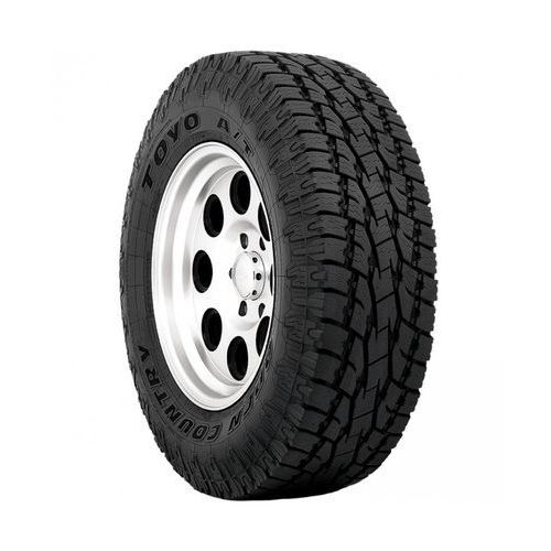 Toyo Open Country W/T 205/70 R15 96 T
