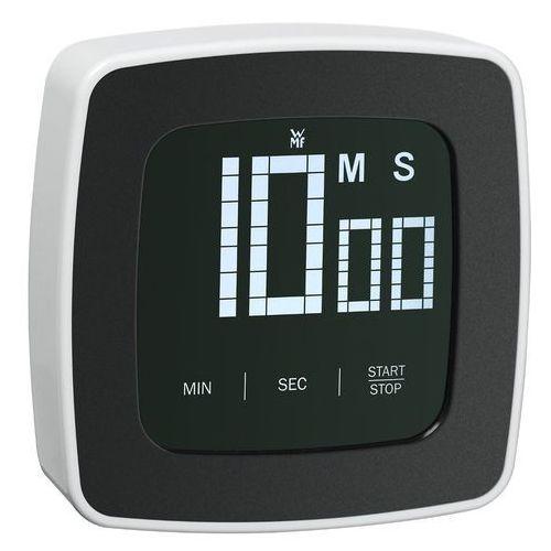 WMF - Minutnik