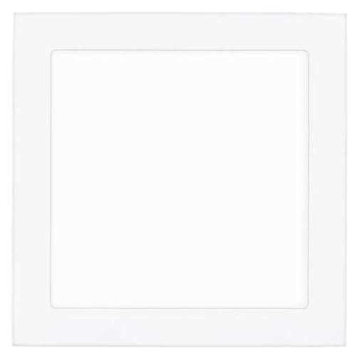Eglo FUEVA 1 oprawa wpuszczana LED Biały, 1-punktowy - 2000 Lumenów - Nowoczesny - Obszar wewnętrzny - 1 - 4000 Kelwin, 94069