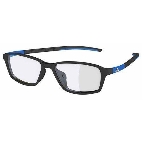 Okulary Korekcyjne Adidas A009 Invoke Kids 6051