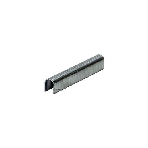 Zszywki stalowe Cable #28 klamry 14 mm 1000 szt, PLF18027
