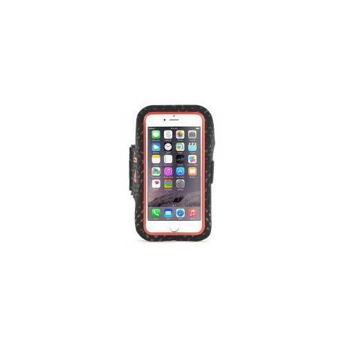Etui opaska do biegania  adidas sport armband iphone 6 plus 5,5