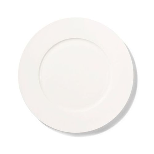 HK Living Kolekcja Athena: talerz obiadowy z porcelany ACE6827 (8718921029513)